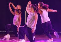 Han Balk Dance by Fernanda-2936.jpg