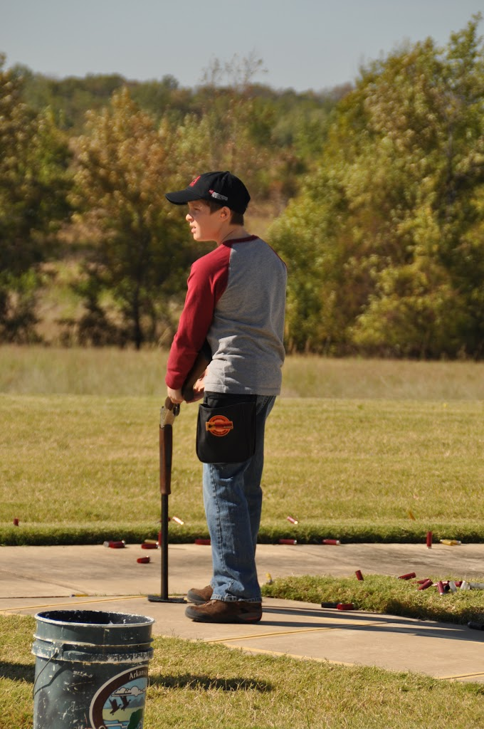 Pulling for Education Trap Shoot 2011 - DSC_0106.JPG