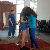 Sukat Shalom, 2013  - 2013-09-24_16-38-23_407.jpg