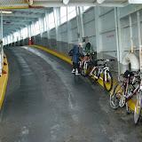 San Juan Bike Trip - CIMG1651.JPG