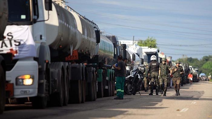 pf-vai-punir-quem-publicar-fake-news-sobre-greve-dos-caminhoneiros-121932