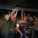 kermis-molenschot-vrijdag-2012-081.jpg
