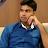 satish chand yadav avatar image