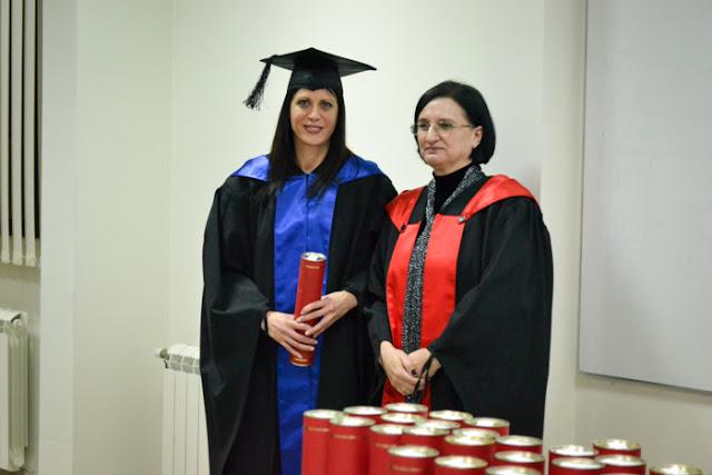 Svečana dodela diploma, 27.12.2016. - DSC_0132.jpg