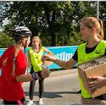 2016.08.20 10. Tartu Rulluisumaratoni lastesõidud ja sprindivõistlus - AS20160820RUM_143M.JPG