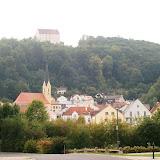 FamilienfahrtRiedenburgKelheim2012