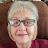 Jolene Porter avatar image