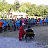 Kisnull tábor 2012 - image005.jpg