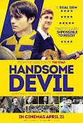Handsome Devil (2016) ()