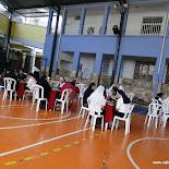Encontro Vocacional 2012 (6).JPG