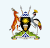 Jobs in Uganda - 17 Vacancies at Masaka District Local Government