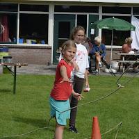 Kinderspelweek 2012_044