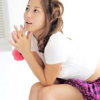 Bomb.TV 2009.01 Yumi Sugimoto BombTV-sy037.jpg