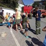 A_Ferienspiel (11).jpg