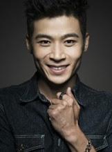 Chen Hua China Actor