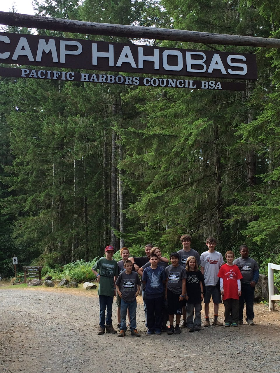 Camp Hahobas - July 2015 - IMG_3473.JPG