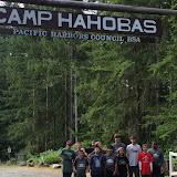 Camp Hahobas - July 2015 - IMG_3473.JPG