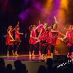 fsd-belledonna-show-2015-453.jpg