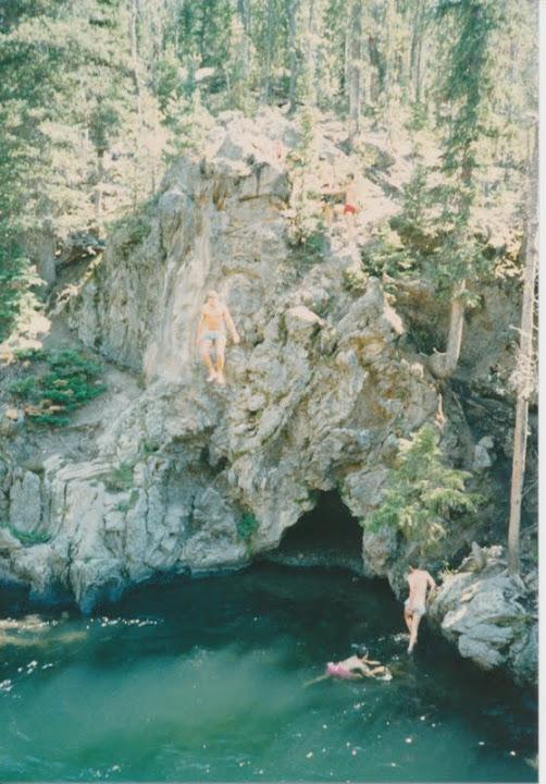 1987 - Grand.Teton.1987.18.jpg
