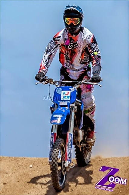 Moto Cross Grapefield by Klaber - Image_10.jpg
