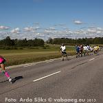 2013.08.25 SEB 7. Tartu Rulluisumaraton - AS20130825RUM_144S.jpg