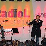 """""""Ländle-Obad"""" von Radio Liechtenstein - Triesen - 05.07.2014"""