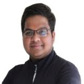 Samarthesh Acharekar