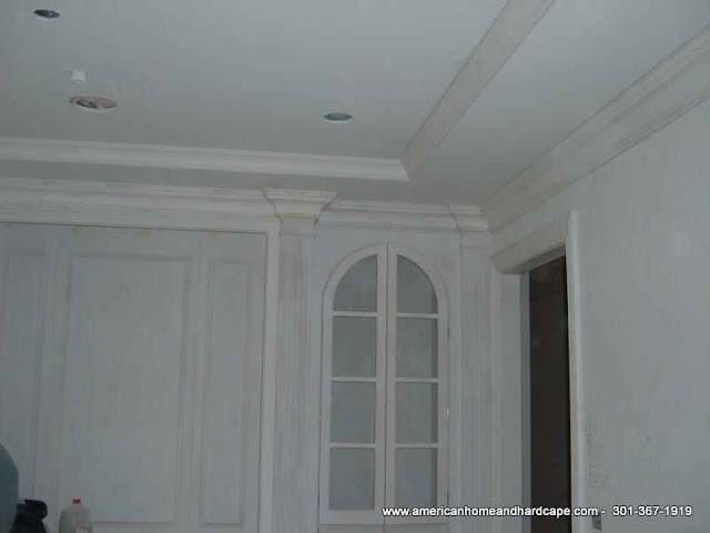 Interior Work in Progress - DSCF0673.jpg
