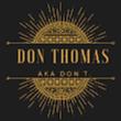 Don_Thomas87