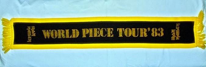 1983-world-piece-tour