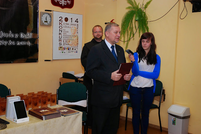 Konkurs o Św. Janie - DSC_9142.JPG
