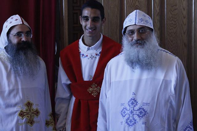 Consecration of Fr. Isaac & Fr. John Paul (monks) @ St Anthony Monastery - _MG_0734.JPG