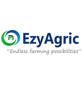 EzyAgric