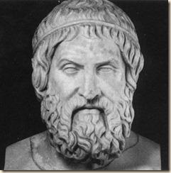 sophocles .. all-art.org .. 114