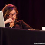 ©2014 Christine Nait Sidnas - photoprivée.com-FIEALD 956 ème-07250.jpg