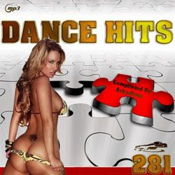Download – CD Dance Hits Vol. 281
