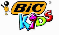 http://kids.bickids.com/es?teachers=1