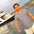 malik zainudini avatar image