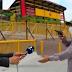 VÍDEO: REPÓRTER É ASSALTADO DURANTE GRAVAÇÃO