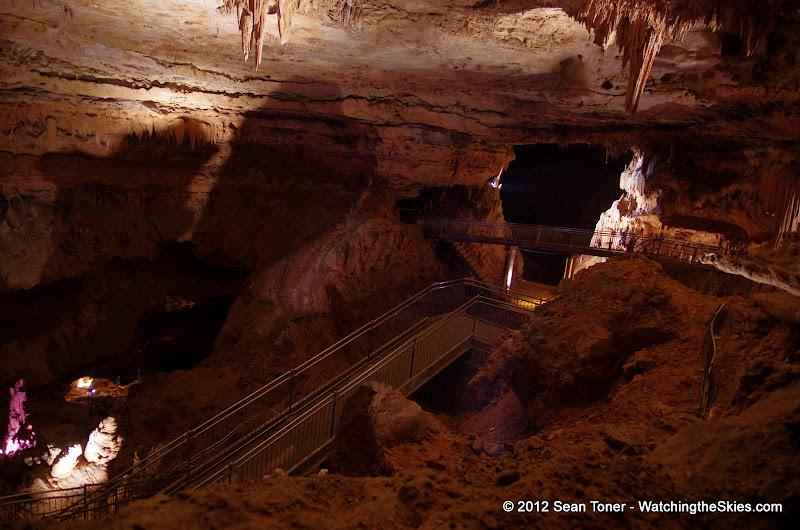 05-14-12 Missouri Caves Mines & Scenery - IMGP2552.JPG