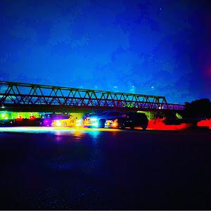 デミオ DJ5FSのカスタム事例画像 たく【ODJC】さんの2020年05月25日13:20の投稿