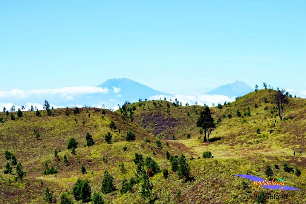gunung prau 15-17 agustus 2014 nik 156