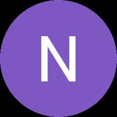 Nicu N. Avatar