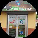 CELL & COMPU REPAIR