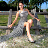 110122DR Diana Rodriguez La Havana de los 50's