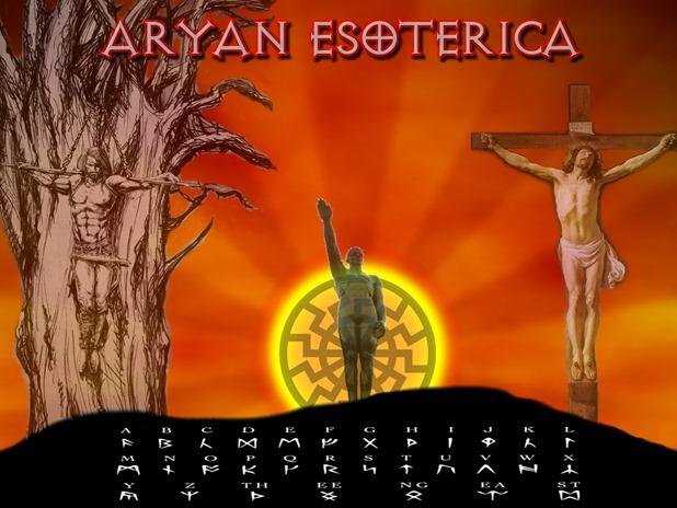 AryanEsoterica (1)