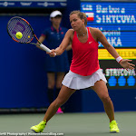 Barbora Strycova - 2015 Toray Pan Pacific Open -DSC_3092.jpg