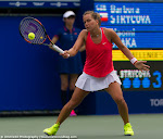 Barbora Strycova - 2015 Toray Pan Pacific Open -DSC_3092.jpg