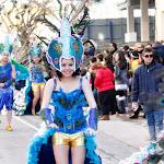 CarnavaldeNavalmoral2015_145.jpg
