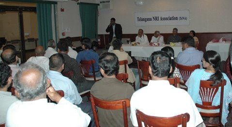 Boston TeNA meeting with BJP Leaders - DSC_6646.JPG